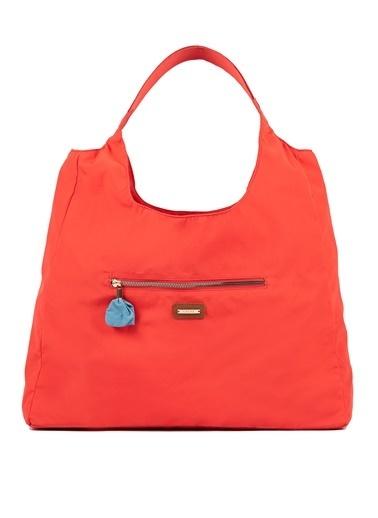 Cache The Bag Marina Mercan